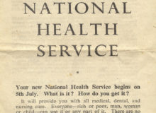 NHS-Launch-Leaflet[1]